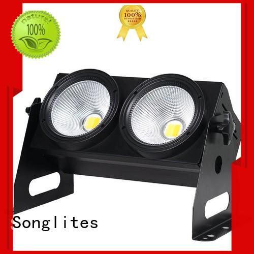 blinder pure 2pcs sl3400b Songlites Brand knog blinder lights supplier