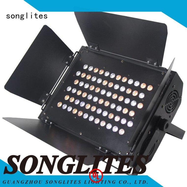 adjustable led panel light price suppliers 220w orientable for conference rooms