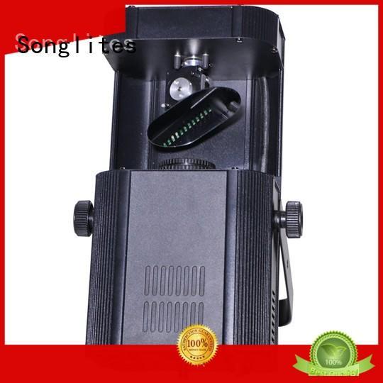 mini laser stage lighting price bulb Scanner Light 2r company