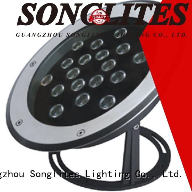 Songlites light pool light on sale for aquarium