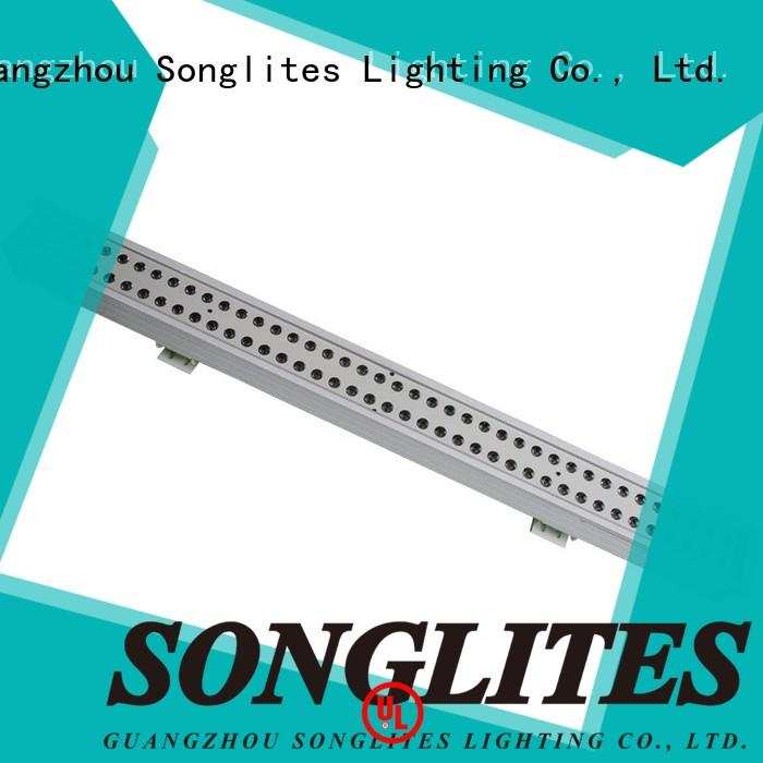 high brightness solar led lights outdoor 1218pcs onlion for theaters